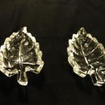 crystalleaves